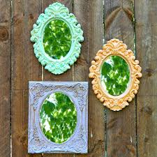 Handicraft Ideas Home Decorating Most Popular Pinned Crafts And Diys Popular Craft Projects