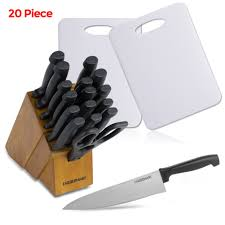 maxam 8pc steak knife set dishwasher safe maxam 8pc 8 7 8