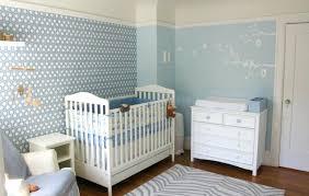 kinderzimmer ideen wandgestaltung babyzimmer wandgestaltung junge 25 ideen fr bazimmer deko und