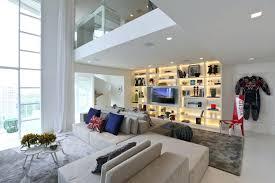 duplex home interior design beautiful house interior design ecofloat info