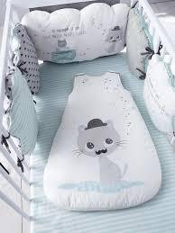 vertbaudet chambre bébé vert baudet chambre enfant excellent abatjour nuages chambre bebe