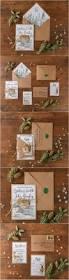 American Express Black Card Invitation Best 20 Woodland Wedding Invitations Ideas On Pinterest Winter