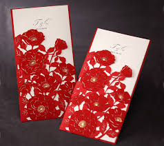 asian wedding invitations asian wedding invitations cheap 12528