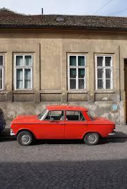 yugo novi sad novi sad serbia an old yugo car the car which was