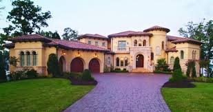 luxury mansions floor plans luxury mansion floor plans amazing mansions architecture ideas