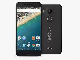 android nexus releases june android security update for nexus devices