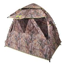 Primos Ground Max Hunting Blind How To Choose The Best Ground Blind Top 7 Hunting Blinds Reviewed