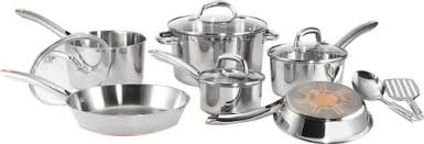 t fal black friday deal on amazon black friday 2012 cookware sets t fal c798sc64 ultimate stainless