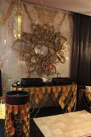259 best interior design images on pinterest home architecture