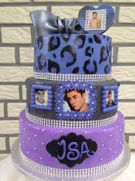best 25 justin bieber party ideas on pinterest justin bieber