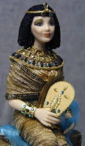 information on egyptain hairstlyes for and best 25 egyptian hairstyles ideas on pinterest egyptian hair