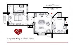 house floor plans by address u2013 house and home design