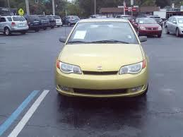 green saturn ion for sale used cars on buysellsearch