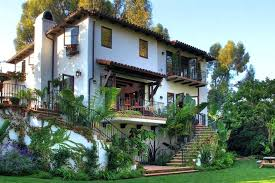 small spanish style homes small spanish style homes house 2 home inspiration sources photos