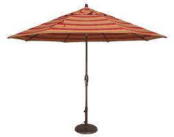 patio umbrellas backyard living