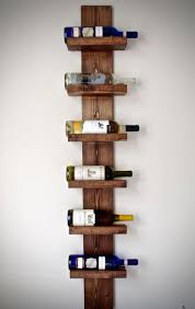 best 25 modern wine rack ideas on pinterest wine rack
