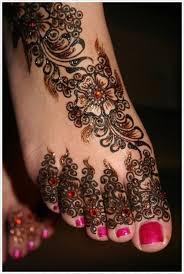 meaning of henna designs best henna design ideas