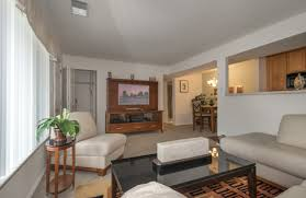 wheatland hills apartments located in lancaster pa 17601