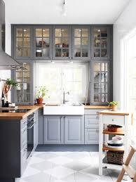 ikea kitchens ideas best 25 ikea kitchen ideas on ikea kitchen cabinets