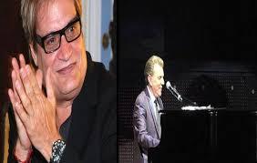 Meme Solis - amaury p礬rez y meme sol祗s dos cantautores en un disco excelente
