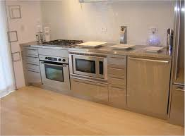 Kitchen Cabinet Pricing by Kitchen Excellent Kitchen Cabinet Prices For Your Home Cost Of