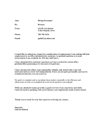 resume office gail resume office 2015