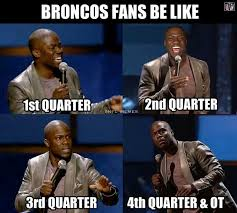 Patriots Broncos Meme - patriots vs broncos funny shit pictures to pin on pinterest