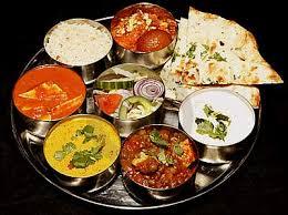 traditional cuisine of traditional cuisines of nalanda nalanda food guide