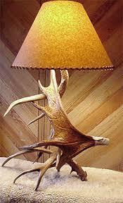 Antler Home Decor Antler Lighting Fixtures Antler Furniture Antler Home Decor