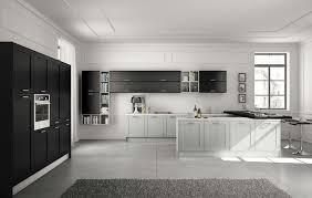 Cucine Maiullari by Awesome Aerre Cucine Opinioni Pictures Design U0026 Ideas 2017