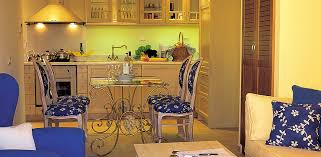 family bungalow suite club marine palace all inclusive hotel