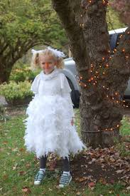 halloween costumes for mommy our homemade halloween costumes for girls simply natural mom