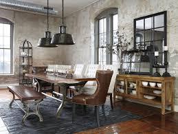 urbanology u2013 ashley furniture homestore new york ohio pennsylvania