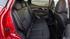 nissan qashqai 2015 interior 2014 nissan qashqai interior rear seats hd wallpaper 324