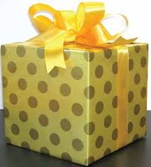 gift wrap box 23 best gift wrapping paper images on gift wrapping