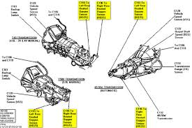 S10 Wiring Diagram Chevy S Wiring Diagram Image Wiring Chevy S