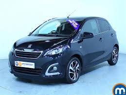 second hand peugeot for sale used peugeot cars for sale second hand nearly new peugeot