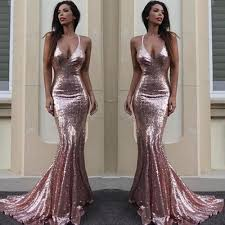New Years Dress Ideas The Fullest Guide To Your New Image  Jijing