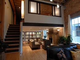 nice loft apartment furniture ideas best design ideas 8161