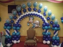 Balloon Arch Decoration Kit 79 Best Balloon Arch Images On Pinterest Balloon Arch Balloon
