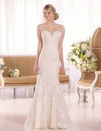civil wedding dresses find out gallery of brilliant civil wedding dress design