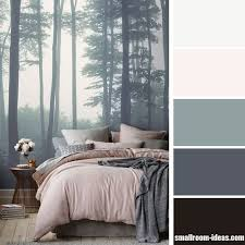 Bedroom Color Scheme Ideas 20 Small Bedroom Color Scheme Ideas