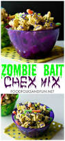 best 25 zombie crafts ideas on pinterest zombie halloween party