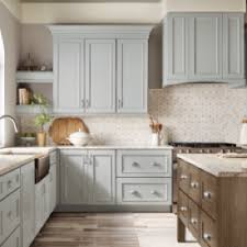 the home depot kitchen cabinet doors home depot cabinet doors in stock wooden cabinets vintage