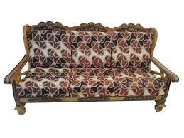 Cane Sofa For Sale In Bangalore Wooden Sofa Sofa Living