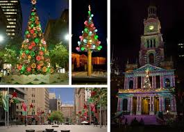 Cheap Christmas Decorations Australia 87 Best Christmas Images On Pinterest Christmas Displays