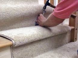 how to determine the carpet installation cost soorya carpets