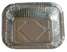 food containers united sales and services