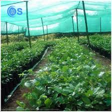 shade net shade net suppliers and manufacturers at alibaba com