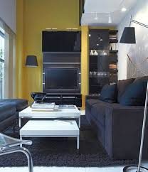 Ikea Small Living Room Chairs How To Arrange Your Living Room Furniture Ccd Tiny Living